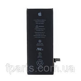 Аккумулятор iPhone 6 (Original IC)