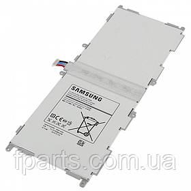 "Аккумулятор Samsung Tab 4 10.1"" T530, T531, T535 / EB-BT530FBE Original PRC"