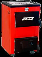 Carbon (Харьков) Carbon КСТО-14П твердотопливный котел 14 кВт