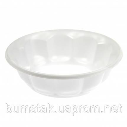 Одноразовая креманка / 100 шт, фото 2
