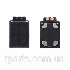 Бузер Samsung A105, A305, A505, M105, J320, J510, J710, T280, T285 Original