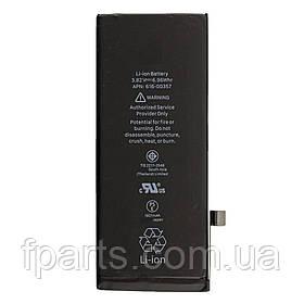 Аккумулятор iPhone 8 (Original IC)