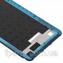 Рамка дисплея Xiaomi Redmi Note 5, Black, фото 3
