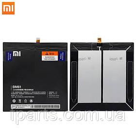 Аккумулятор BM61 Xiaomi Mi Pad 2 (6010mAh)