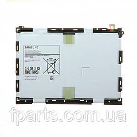 Аккумулятор Samsung Tab A 9.7 T550, T555 / EB-BT550ABE Original PRC