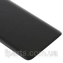 Задня кришка Samsung J400 Galaxy J4 (2018) Black, фото 3