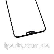 Тачскрин Huawei P20 Lite (ANE-LX1) Black, фото 3