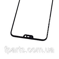 Тачскрин Huawei P20 Lite (ANE-LX1) Black, фото 2