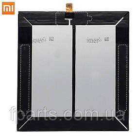 Аккумулятор BM62 Xiaomi Mi Pad 3 (6400mAh)