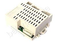 Блок управления 12V RC RECEIVER-JJ258 для электромобилей JJ235/JJ258