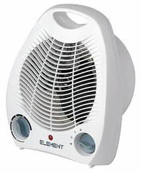 Тепловентилятор Element FH-205 электрический