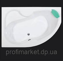 Ванна Koller Pool Montana 170x105