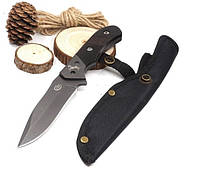 Туристический нож COLT CT343