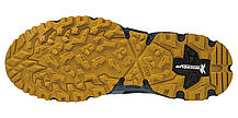 Кроссовки Mizuno Wave Daichi 4 GoreTex J1GJ1956-30, фото 2