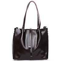 Женская сумка из натуральной кожи. КОЛ-ВО ОГРАНИЧЕННО!, фото 1