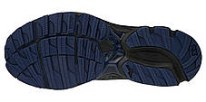 Кроссовки для бега Mizuno Wave Rider GTX (J1GC1879-70), фото 2