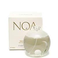 Женская туалетная вода Cacharel NOA 100 ml (Кашарель НОА)