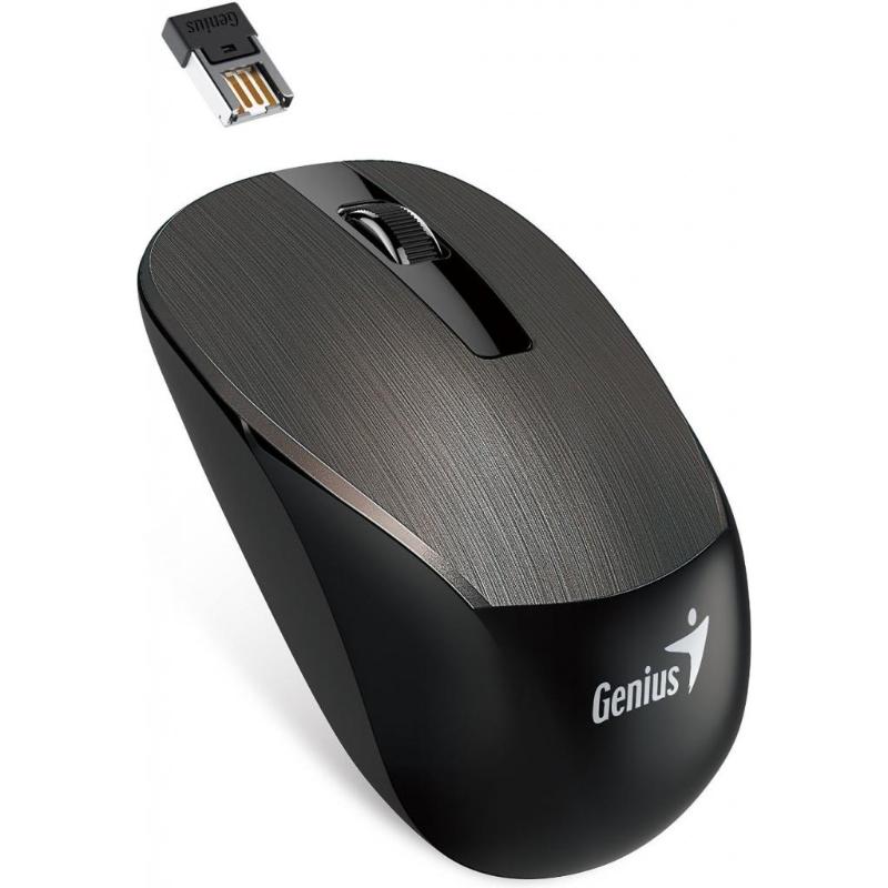 Мышь Genius NX-7015 .