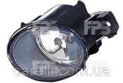 Противотуманная фара для Nissan X-Trail '01-07 правая (Depo)