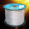 Светодиодная лента SMD 3528-60 220V IP67 Monocolor
