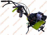 Культиватор GRUNFELD T20XE-2
