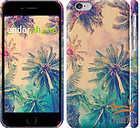 "Чехол на iPhone 6 "" Paradise """