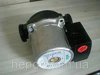Циркуляционный насос Wilo Star-RS 25/60 130