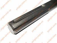 ПИКА MILWAUKEE SDS-MAX 400 мм (код 4932343735).