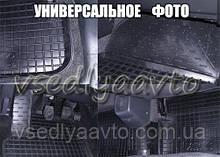 Передние коврики SUBARU XV (Avto-Gumm)