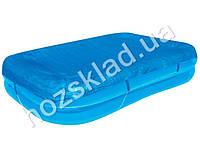 Тент для надувных бассейнов. Bestway 58319