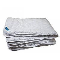 """Одеяло """"4 сезона"""" 150 на 210 см"""