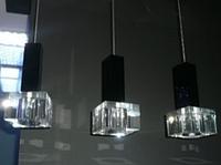 Люстра - Подвес Галогенная трехламповая, без подсветки