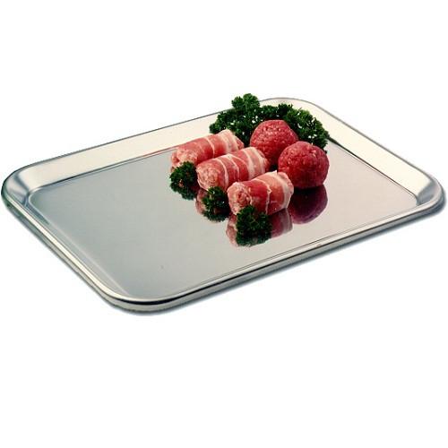 Поднос для холодильных витрин, 345x245 мм 407400 Hendi (Нидерланды)
