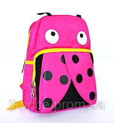 Детский рюкзак для девочки 144