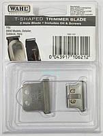 Нож для триммера WAHL Detailer