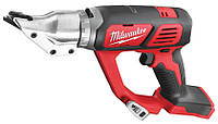 Ножницы MILWAUKEE M18 BMS12-0 по металлу (4933447925)