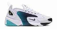 Мужские кроссовки Nike Zoom 2K AO0269-106 Оригинал, фото 1