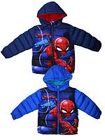 Куртка для мальчика оптом, Disney, 3-8 лет, арт. 12521017