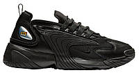 Мужские кроссовки Nike Zoom 2K AO0269-002 Оригинал, фото 1