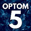 OPTOM5 - оптовый интернет-магазин