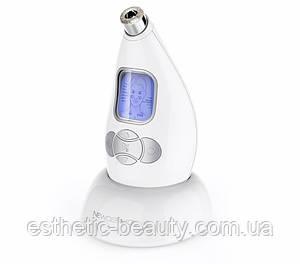 Аппарат алмазной дермабразии Beauty Lux Derma