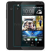 Защитное стекло HTC 610 (0.3 мм, 2.5D)