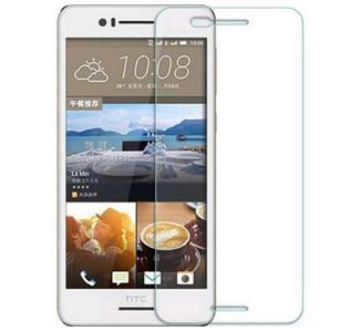 Защитное стекло HTC Dis 728 (0.3 мм, 2.5D)