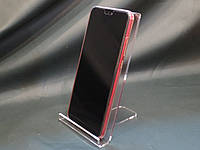 Подставка для смартфона 150*90 мм, фото 1