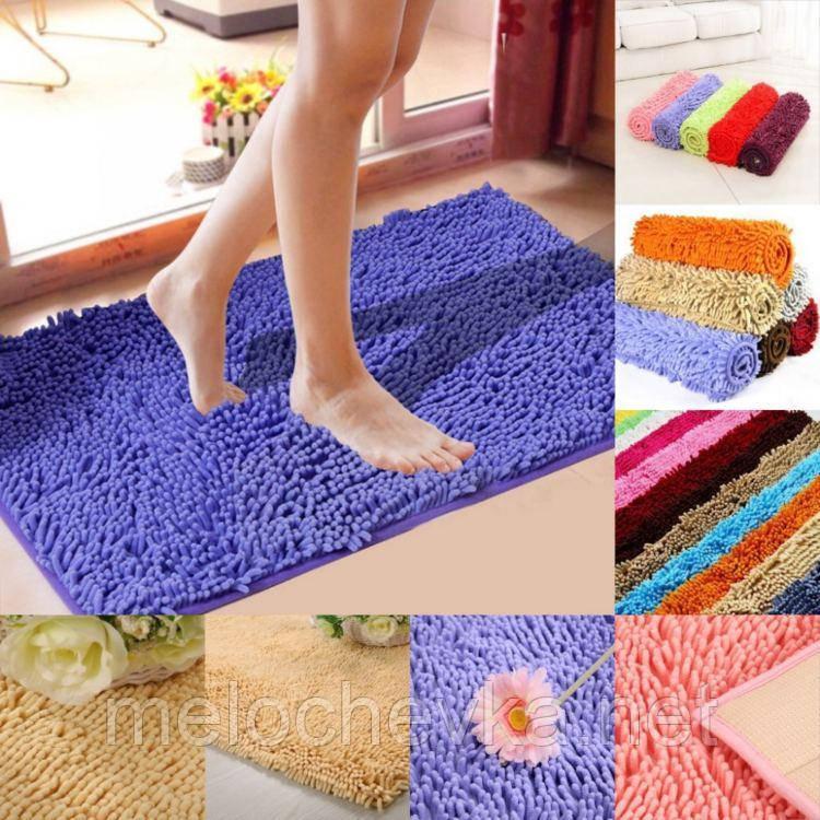 гидромассажный коврик для ванной купить