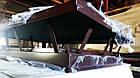 Парасолька для вентиляції 1840*480, фото 6