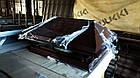 Парасолька для вентиляції 1840*480, фото 7