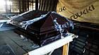 Парасолька для вентиляції 1840*480, фото 8