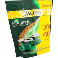 Растворимый кофе Jacobs Monarch ( КОКАМ )