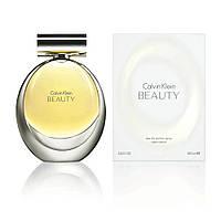 Женская парфюмированная вода Calvin Klein Beauty 100 ml (Кельвин Кляйн Бьюти)